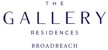 The Gallery Residences