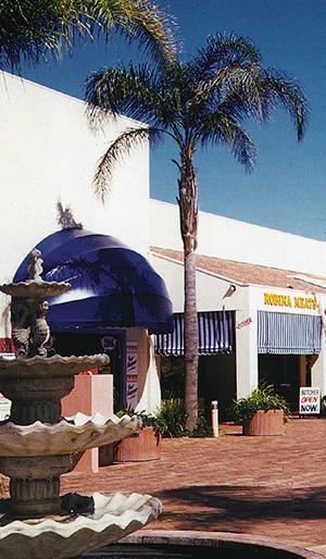 Robina Shopping Village
