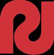 Raptis Logo